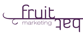 FruitBat Marketing logo